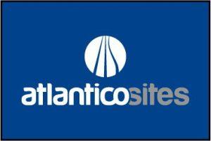 Atlantico Sites